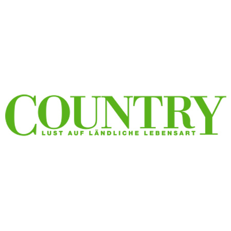 Country Logo